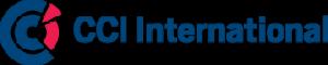 CCI France International rassemble, représente, coordonne et développe le réseau des 120 CCI Françaises à l'International