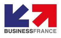 business-france.jpg