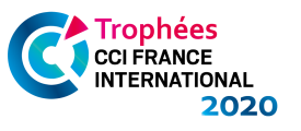 logo_hd_trophees_2020