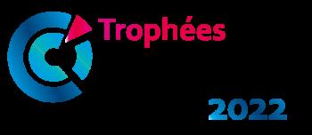 logo_hd_trophees_2022