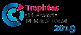logo_trophées2019