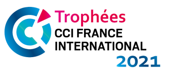 logo_trophees_2021_fond_transparent